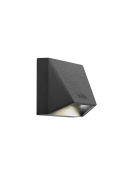 Mini Wedge Dark